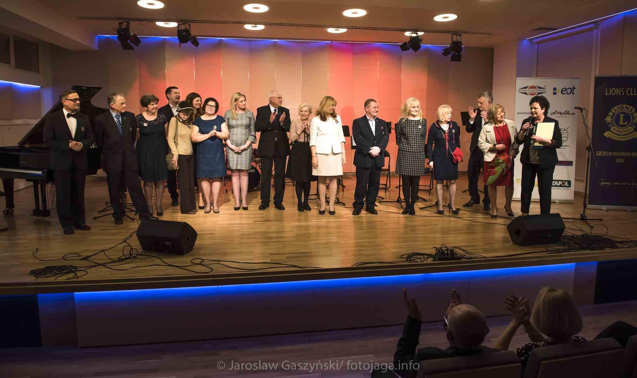 xv-lecie-lc-szczecin-rainbow-bridge-24-11-2017-r