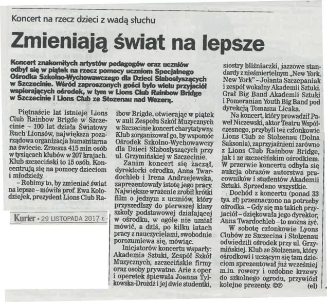 kurier-szczecinski-2-29-11-2017-r